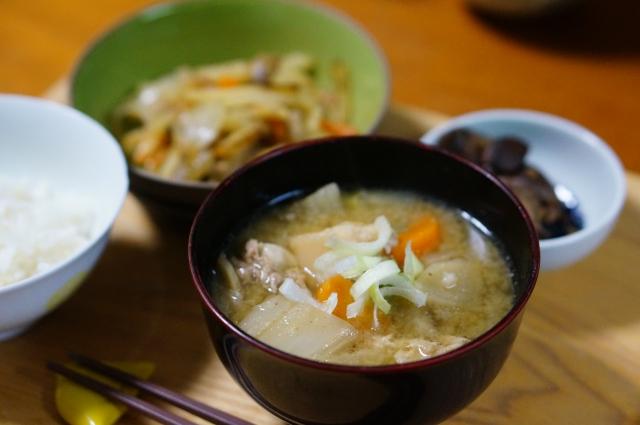 赤味噌,おすすめ,レシピ
